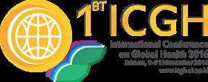 ICGH 2016